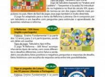 Kit Reforma 500 Anos