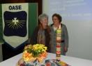 XIII Assembleia da Associação Nacional da OASE - IECLB