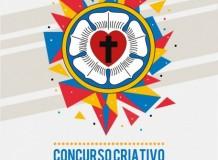 Concurso Criativo - Reforma 500+