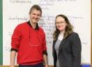 Curso de Letras Português Alemão tem conceito 5 pelo MEC