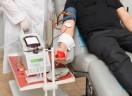 Sobre Reforma Luterana e doação de sangue