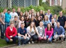 Carta Mensagem da Reunião do Conselho Nacional da Juventude Evangélica - CONAJE (20/08/2017)