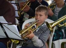 35º Encontro Capixaba de Trombonistas