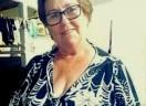 História de vida de Anita Kramer Buss