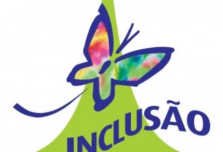 Subsídio para reflexão sobre 1 Coríntios 12.12-27 - Semana Nacional da Pessoa com Deficiência 2017