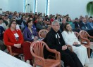 21ª Assembleia Sinodal do Sínodo Rio Paraná