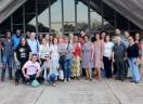Encontro Nacional do Fórum Ecumênico ACT Brasil