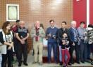 Comunidade Monte Alegre presta homenagem aos pais