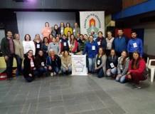 Sínodo Sul-Rio-Grandense recebe Seminário Comunidades Criativas