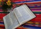 Prédicas com áudios no Portal Luteranos