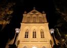 Concertos Luteranos leva Elisa Freixo a Blumenau/SC