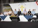 Mensagem da XI Convenção Nacional da Legião Evangélica Luterana (LELUT)