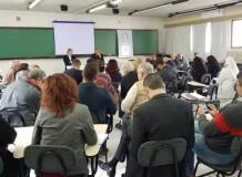 IECLB participa do Simpósio Mariológico Ecumênico em Curitiba/PR