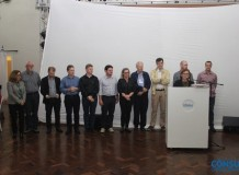 Lançamento do Kit Reforma Luterana 500 Anos