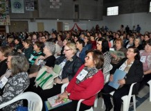 Seminário Sinodal da OASE