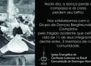 Comunidade de Domingos Martins sofre o luto por acidente que resulta em 11 mortes