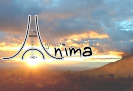 Grupo Anima comemora uma década de atuação