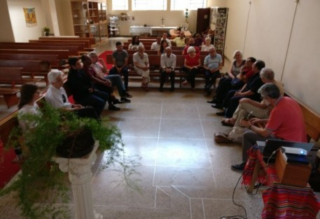 CONIC-MG fala sobre Confessionalidade Luterana