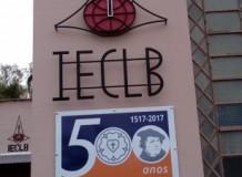 Comunidade do Rincão da Porta destaca os 500 anos da Reforma