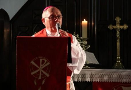 Seis igrejas celebram ato ecumênico em Blumenau no mês da Reforma