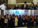 Celebração Ecumênica dos 500 Anos da Reforma