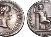 Dar a César o que é de César na perspectiva luterana