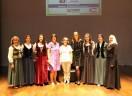 Debate - O Papel das Mulheres na Reforma Protestante  - Assembleia Legislativa do RS