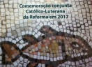 """""""Do conflito à comunhão"""" começa a ser ensaiado em Cosmópolis/SP"""