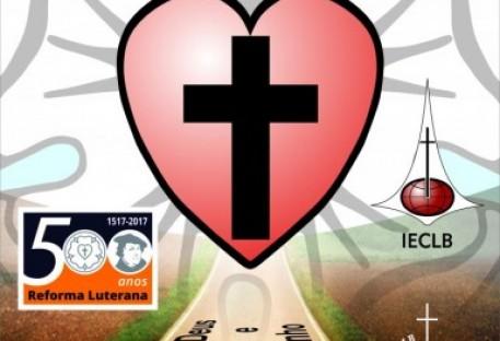 Dia Sinodal da Igreja - Sínodo Centro-Campanha-Sul - Restinga Seca/RS