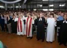 10º Dia Sinodal da Igreja do Sínodo Planalto Rio-Grandense
