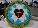 10º Dia da Igreja do Sínodo Sul-Rio-Grandense