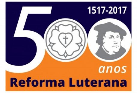 500 Anos da Reforma pelo Brasil em imagens de vídeo