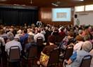 Igrejas celebram 500 anos da Reforma Luterana - Lajeado/RS