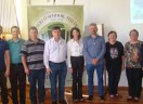 Conselho Sinodal se reúne em Ivoti