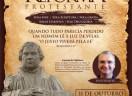 Celebração dos 500 Anos da Reforma Protestante em Juiz de Fora