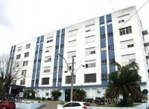 Projeto Capelania Hospitalar