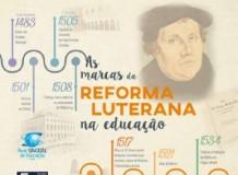 Revista Lições - Nº. 30 - 2017