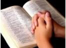 Como você lê a Bíblia?