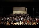 Ospa dedica Concerto aos 500 anos da Reforma