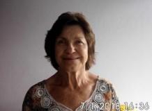 História de vida de Lúcia Marquardt Pommerening