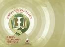 Mensagem da Presidência e do Conselho da Igreja para o lançamento do Tema do Ano 2018
