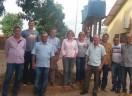 Comissão de Reestruturação do Sínodo da Amazônia