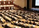 IECLB participa do 12º Concílio da EKD e da VELKD