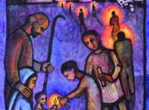 Palavra do Presbitério Igreja Luterana de Santos Dezembro 2017