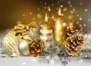 Natal é a Boa Nova que transforma e move
