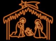 Mensagem de Natal  dos 500 anos da Reforma