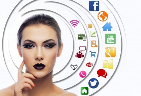 Alerta: Os Meios digitais podem fazer mal