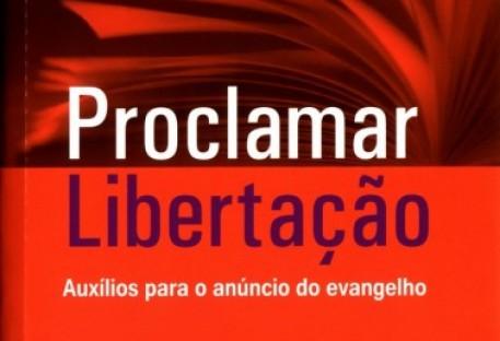 Proclamar Libertação - Volume XLII - 2017-2018