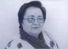 História de vida de Marli Edhite Klabunde