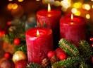 Mensagens de Advento e Natal do Sínodo Uruguai